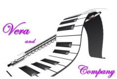 Vera and Company